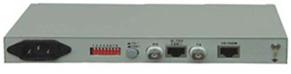 Mexon兆越 E1-10/100Base-T协议转换器