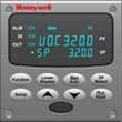 霍尼韦尔-控制器-UDC3200
