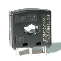 莱姆中国-汽车电流电压传感器-HC2H系列