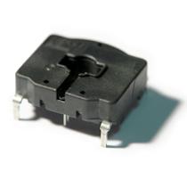 莱姆中国-汽车电流电压传感器-HC6F系列