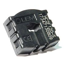 莱姆中国-汽车电流电压传感器-HC2F系列