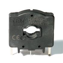 莱姆中国-汽车电流电压传感器-HC6H系列