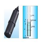 安控科技-浊度探测仪