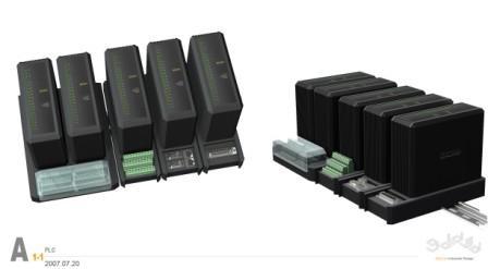 rtu在城市燃气scada系统建设中的应用