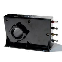 莱姆中国-铁路电流电压传感器-CD Differential Current Measurement 系列