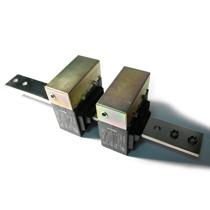 莱姆中国-铁路电流电压传感器-RA Interference Current Measurement系列