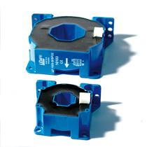 莱姆中国-铁路电流电压传感器-LF Traction 系列