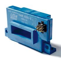 莱姆中国-铁路电流电压传感器-HAR系列