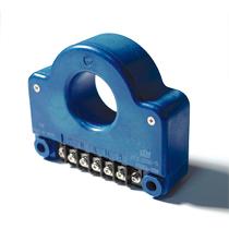 莱姆中国-铁路电流电压传感器-HTC系列