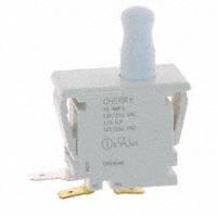 Cherry Electrical 按钮开关 MX1AC1DN  宁波磐瑞国际贸易