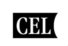 供应 CEL 固态继电器 PS7200U-1A-A 宁波磐瑞国际贸易