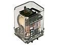 供应 Magnecraft 继电器276XAXH-24D 宁波磐瑞国际贸易
