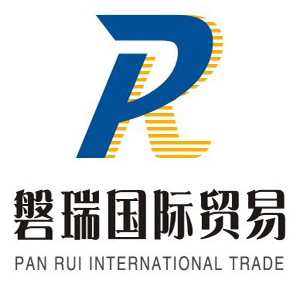 Panasonic Electric开关、传感器、继电器、连接器 宁波磐瑞国际贸易