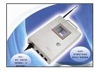 腾控TM系列工业智能控制器