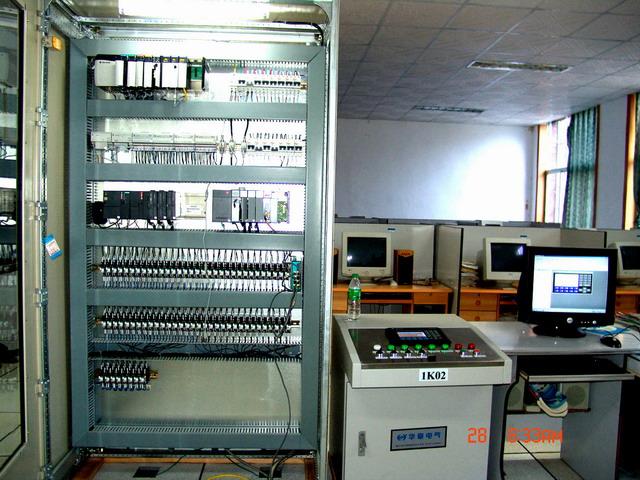 专业承接现场总线运用系统工程