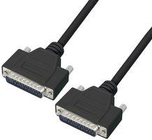 L-COM电线电缆 线缆组件 宁波磐瑞国际贸易