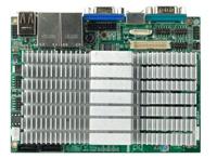 艾讯宏达推出凌动D510 3.5