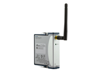 NI 9795 基于CompactRIO平台的无线传感器网络网关
