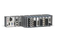 NI 9082双核高性能嵌入式控制系统