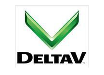 艾默生具备I/O on Demand和电子布线功能新型DeltaV S系列