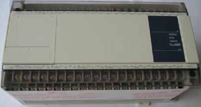 FX1N-60MR-001 国产PLC 国产三菱PLC 国产plc品牌 国产PLC厂家 仿三菱PLC 可编程控制器