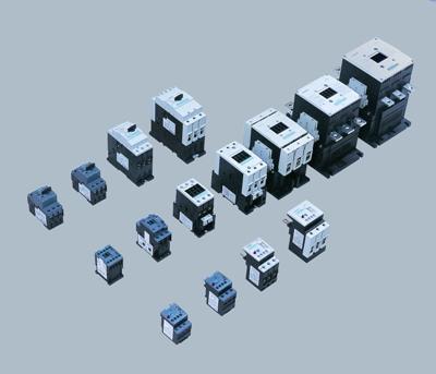 单模/多模光纤中继转换器