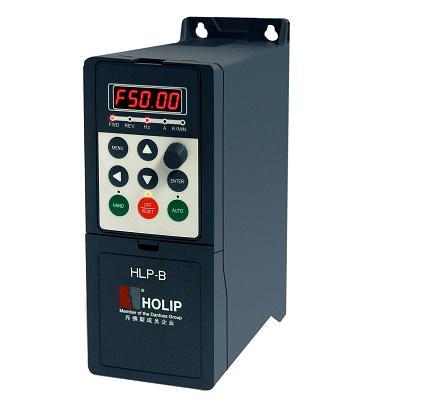 海利普HLP-B系列高性能矢量变频器