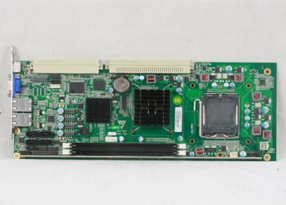 研祥智能EPI-1816全长CPU卡