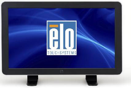 Elo 3200L 32英寸触控式数字标牌显示器