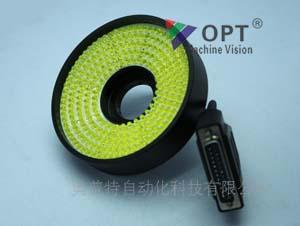 供应低角度环形光源,环形光源供应商