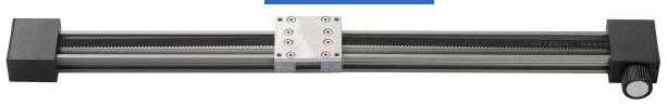 直线滑动轴承|DryLin直线滑动轴承ZLW|同步齿形带传动 |易格斯直线导轨