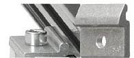 DryLin? ZLW - 同步带传动|直线轴承|易格斯皮带传动系统
