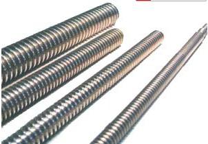 直线滑动轴承|梯形螺杆|直线导轨|进口梯形螺杆|易格斯直线轴承