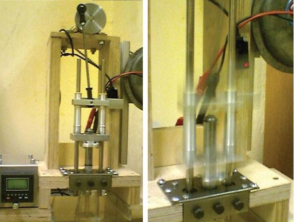 适用于气动密封件的耐磨测量装置的关节轴承|易格斯井口关节轴承|工程塑料关节轴承