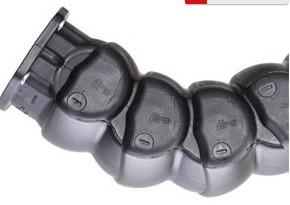 RX 拖管|拖链电缆| 拖管系统|进口拖链电缆|易格斯RX 拖管 - 新奇且密闭