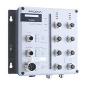 MOXA-交通专用工业以太网交换机-TN-5510-2GLSX-ODC系列