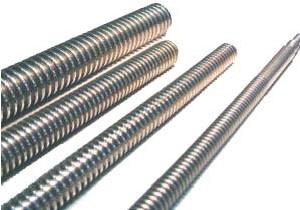 易格斯DryLin直线滑动轴承-梯形螺杆|右旋螺纹或左旋螺纹