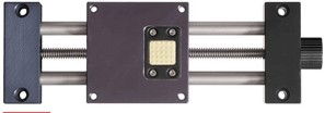 易格斯SHT-FF可快速调节的升降平台|升降平台|滑动导轨