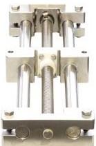 升降平台|滑动直线平台|易格斯DryLin SHTC-HYD滑动直线平台