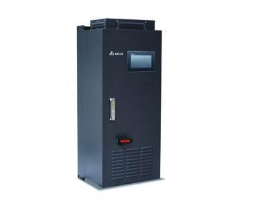 台达节能应用产品系列有源电力滤波器