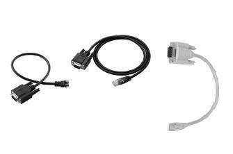 研华串口设备联网服务器线缆及配件
