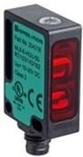 ML8微型光电传感器-完美检测