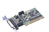 研华PCI-1602UP 2端口RS-422/485低尺寸PCI通信卡