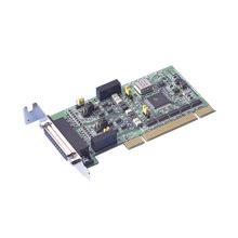研华PCI-1620A8端口RS-232PCI通信卡