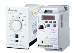 台达VFD-L系列多功能简单型