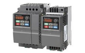 台达VFD-EL系列多功能/迷你型