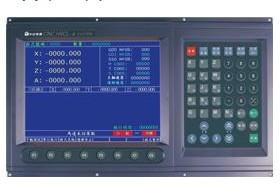 台达H4系列通用型