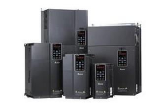 台达VFD-C2000系列高阶磁束矢量控制型