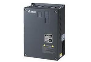 台达VFD-VJ系列油电伺服驱动器