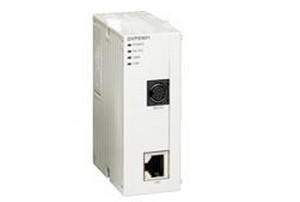 台达DVPEN01-SL Ethernet主站模块
